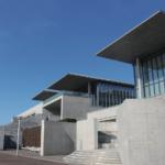 兵庫で巡る安藤忠雄建築6つ《関西旅》
