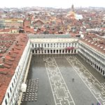 道中の宝庫《ヴェネチア》