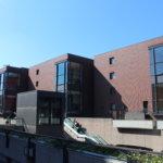 立体的な楽しさの高揚「東京都美術館」