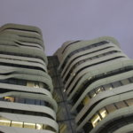 香港の建築編《香港・マカオ旅①》