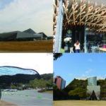 建築と都市の再考《福岡建築》