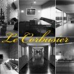 フランスの代表的コルビュジェ建築6選
