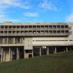 コルビュジェから学ぶ建築空間「ラ・トゥーレット修道院(Couvent de la Tourette)」