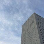 【アパホテル&リゾート 両国駅タワー】建物見学・宿泊をしてきました